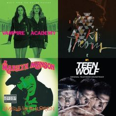 Covers A #spotify playlist featuring popular songs performed by other artists