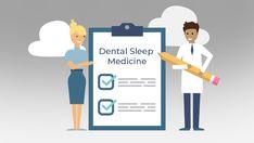 Smile Bulletin: A New Dental Blog from Glidewell Dentistry, Dental, Family Guy, Sleep, Smile, Blog, Blogging, Teeth, Dentist Clinic