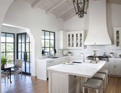 West Austin 2 - Michael Deane Homes, Inc.