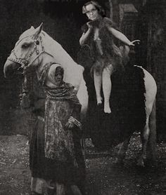 In medieval Coventry a woman takes a naked horse ride to protest against her husbands policy of high taxation. Director: J. Tennyson Poems, Alfred Lord Tennyson, High Horse, Lady Godiva, Medieval Times, Popular Culture, Horse Riding, Naked, Horses