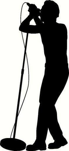 singer-silhouette.JPG