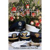 Service Ettiquette 5th Editino