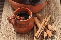 mexican coffee - Google Search