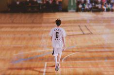 Guan Lin, Lai Guanlin, Handsome Boys, Actors & Actresses, Basketball Court, Idol, Sports, Wallpaper, Artist
