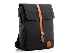 Women's and men's waterproof laptop backpack travel