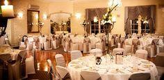 Bram Leigh Receptions 383 Mt Dandenong Rd Croydon Victoria 3136