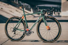 "aces5050: ""(via Rollin' On The River: Montenegro MFG 
