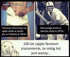 True Memes, Funny Memes, Jokes, Polish Memes, Funny Stories, Wtf Funny, Good Mood, Best Memes, I Am Awesome