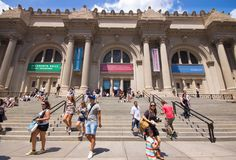 Every Free Museum in New York City