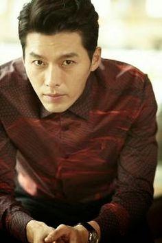 Hyun Bin ~ Media Interview ~ May 2014 Hyun Bin, Kim Bum, Asian Actors, Korean Actors, Nice Outfits For Men, Choi Jin Hyuk, Man Character, Ideal Man, Korean Star