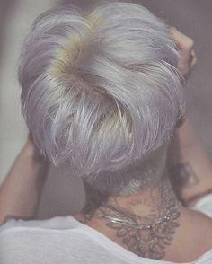G Dragon neck tattoo Daesung, Vip Bigbang, G Dragon Cute, G Dragon Top, Bigbang G Dragon, Choi Seung Hyun, G Dragon Hairstyle, Rapper, Gd & Top