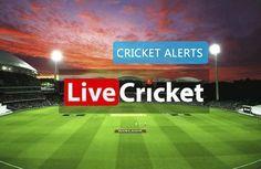 Cricfree Live Cricket Stream Watch Cricket World Cup 2019 Live Crickket Cricfree Cricfree As The Nam In 2020 Live Cricket Live Cricket Streaming Cricket Streaming