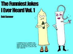(Funny Jokes) best funny pictures ever 34 hd wallpaperl Funny Cartoon Pictures, Really Funny Pictures, Funny Picture Jokes, Cartoon Jokes, Funny Pics, Funny Ghetto Memes, Funny Jokes, Funny Stuff, Feminism