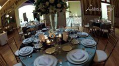 Hermosa boda que hicimos para esta hermosa pareja, gracias por dejarnos hacer su sueo hecho realidad, fue todo un honor para nosotros.    Gracias Table Settings, Couple, So Done, Thanks, Sweetie Belle, Weddings, Place Settings, Tablescapes