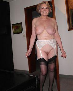 Black fat nude club
