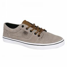 165376c878f9a 41 Best DC SHOES images | Tennis, Beautiful shoes, High heel boots