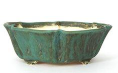 Bonsai, Serving Bowls, Decorative Bowls, Pots, Tableware, Handmade, Dinnerware, Hand Made, Tablewares