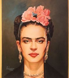 frida kahlo drawings - Google Search