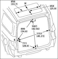 75e75bad89a1fa0accb8b238c4609e62 honda element camping camping ideas?resize=236%2C237&ssl=1 honda element audio wiring diagram the best wiring diagram 2017 2005 honda element stereo wiring diagram at eliteediting.co