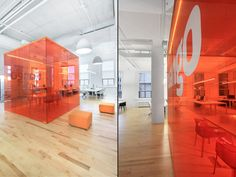 http://retaildesignblog.net/2014/12/23/tuango-office-by-anne-sophie-goneau-montreal-canada/