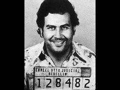 Pablo Emilio Escobar, Don Pablo Escobar, Canvas Art, Canvas Prints, Art Prints, Art Mural, Mug Shots, Les Oeuvres, Film