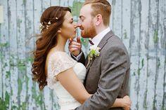 A Floral Sassi Holford Dress for Peach & Pastel Beach Wedding in Crete Lilac Wedding, Farm Wedding, Wedding Blog, Wedding Photos, Dream Wedding, Wedding Ideas, Wedding Rustic, Wedding Wishes, Wedding Stuff