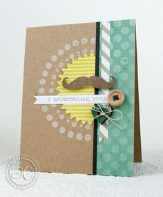 Card created by Shari Carroll: Idea from http://www.shari-design.blogspot.com/2012/04/tips-and-tricks-with-shari.html?m=1#comment-form