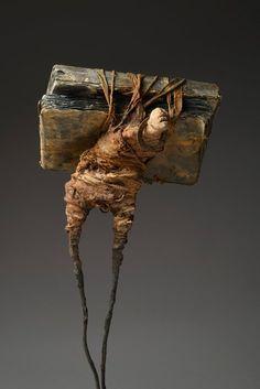Galerie FELLI - Marc PEREZ