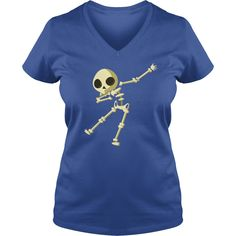 Cool Dabbing Skeleton T Shirt Dab Hip Hop Funny Dance Gift #gift #ideas #Popular #Everything #Videos #Shop #Animals #pets #Architecture #Art #Cars #motorcycles #Celebrities #DIY #crafts #Design #Education #Entertainment #Food #drink #Gardening #Geek #Hair #beauty #Health #fitness #History #Holidays #events #Home decor #Humor #Illustrations #posters #Kids #parenting #Men #Outdoors #Photography #Products #Quotes #Science #nature #Sports #Tattoos #Technology #Travel #Weddings #Women