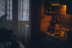 Night Aesthetic, Aesthetic Bedroom, Aesthetic Photo, Lockwood And Co, Cinematic Photography, Imagines, Writing Inspiration, Cinematography, Scenery