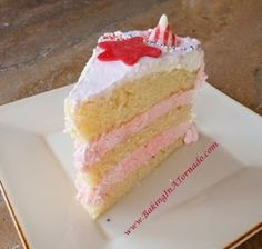 My contribution to the 12 Cakes of December project: White Chocolate Peppermint Cake. Chocolate Peppermint Cake, White Chocolate Cake, Chocolate Liqueur, Creative Desserts, Creative Cakes, Holiday Cakes, Holiday Desserts, Holiday Foods, Log Cake