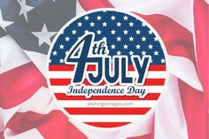Wish Your Friends And Relatives A Very Happy 4th Of July  😍 :) 💜❤️💜❤️💜❤️ 😍 :)  #HappyFourthOfJulyImages  #Happy4thOfJulyImages  #HappyIndependenceDayImages  #Happy4thOfJulyWishesImages  #Happy4thOfJulyImagesForFacebook