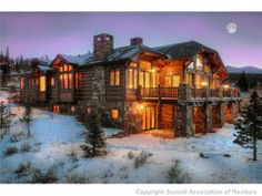 252 Lake Edge Dr Breckenridge CO - Home For Sale and Real Estate Listing - MLS #S378714 - Realtor.com®