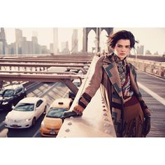Lara Jade. Iconosquare – Instagram webviewer