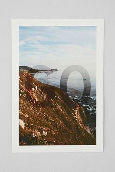 Bob Clark Go Wall Art Print  A sentence containing one word is something to celebrate. Buy.