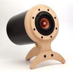 Mixel CB150WD DIY Speaker kits