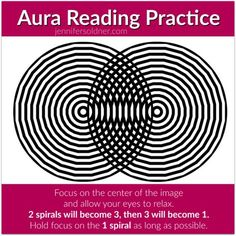 An incredibly beneficial tool for empaths and intuitives to utilize is the ability to see and read auras. As people who are highly sensitive to the energies around us, learning to see the very thi…