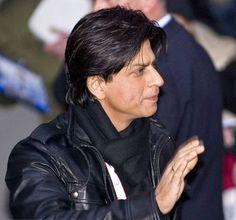 Un indian este al doilea cel mai bogat actor din lume! on http://www.fashionlife.ro
