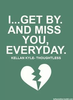 Kellan Kyle, Good Books, Books To Read, Dark Books, Feelings Words, Movies Worth Watching, Books For Boys, Book Boyfriends, Any Book