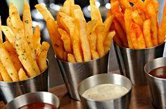 bourbon-steak-fries