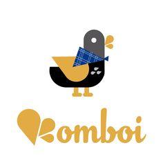 ¿Quieres turistear? | 🎉 Vive KOMBOI Nos fijamos en esta plataforma online de experiencias culturales, a quien hemos realizado #DiseñoWeb e #IdentidadCorporativa.