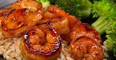 Dit overheerlijke wok gerecht heb je binnen 15 minuten op tafel staan! - Voorspoedigleven