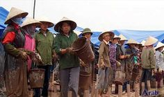 1.7m Vietnamese workers in need of housing