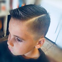Finding The Best Short Haircuts For Men Stylish Boy Haircuts, Boy Haircuts Short, Cool Boys Haircuts, Little Boy Hairstyles, Toddler Boy Haircuts, Toddler Hair, Hairstyles Haircuts, Haircuts For Men, Short Hair Cuts