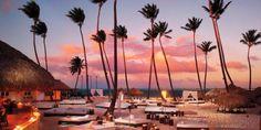 Voyage: carte postale de Punta Cana
