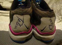 sports shoes 585b7 59c2e Nike Air ACG Talaria Boot - SneakerNews.com