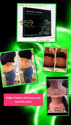 Deanaedwards.myitworks.com