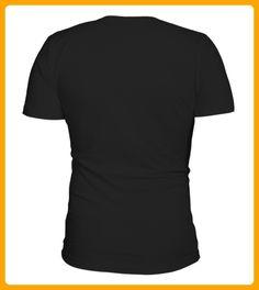 The Walking Dad Vatertag Geschenk Papa - Shirts für ehemann (*Partner-Link)