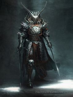 a collection of inspiration for settings, npcs, and pcs for my sci-fi and fantasy rpg games. 3d Fantasy, Fantasy Armor, Medieval Fantasy, Dark Fantasy, Character Design Challenge, Character Design Cartoon, Armadura Medieval, Armor Concept, Concept Art