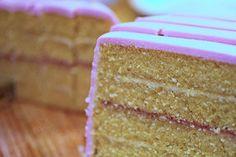 capas-cake